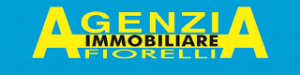 Logo_AgenziaFiorelli